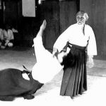 O'Sensei's Lectures On the Philosophy Of Aikido